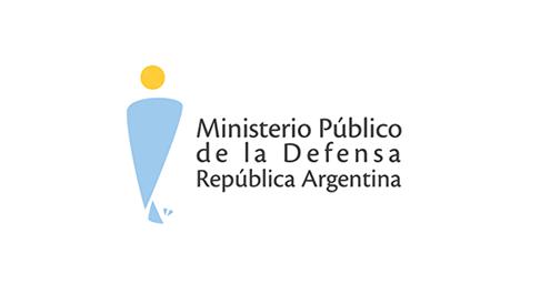 EL MPD CELEBRA LA NUEVA REGLAMENTACIÓN DE LA LEY DE USO MEDICINAL DE CANNABIS